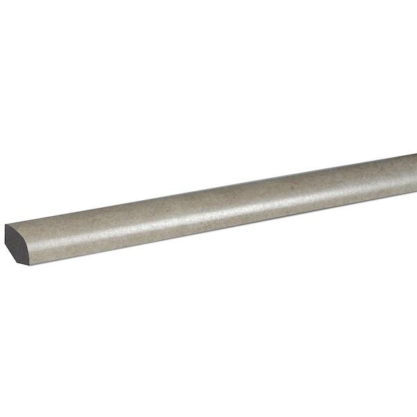 PVC 1.4X1.4X240CM MOD 052