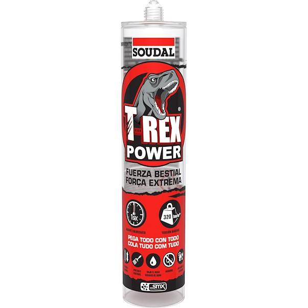 T-REX POWER CLEAR 290ML