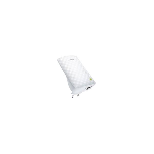 TP LINK AC750 WIFI