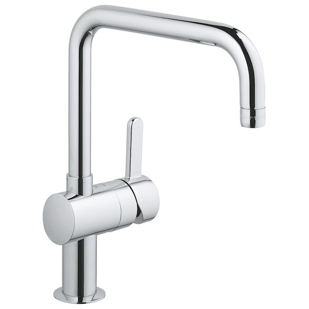 GROHE FLAIR