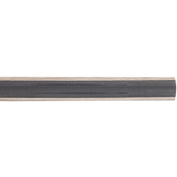 PVC 1.4X1.4X240CM MOD 160