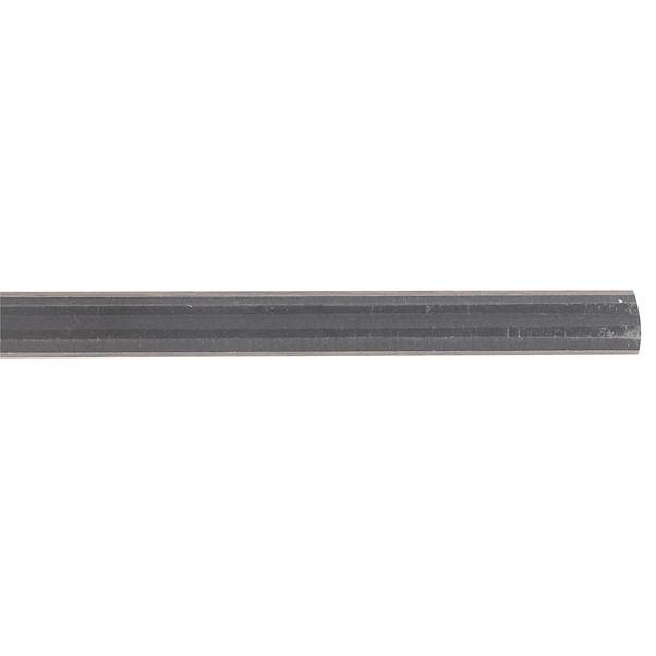 PVC 1.4X1.4X240CM MOD 026