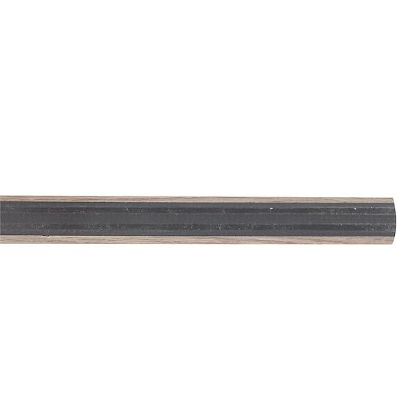 PVC 1.4X1.4X240CM MOD 036