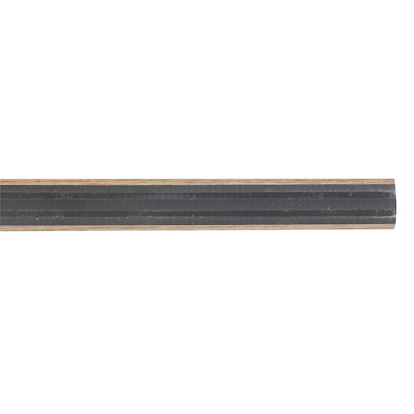 PVC 1.4X1.4X240CM MOD 045