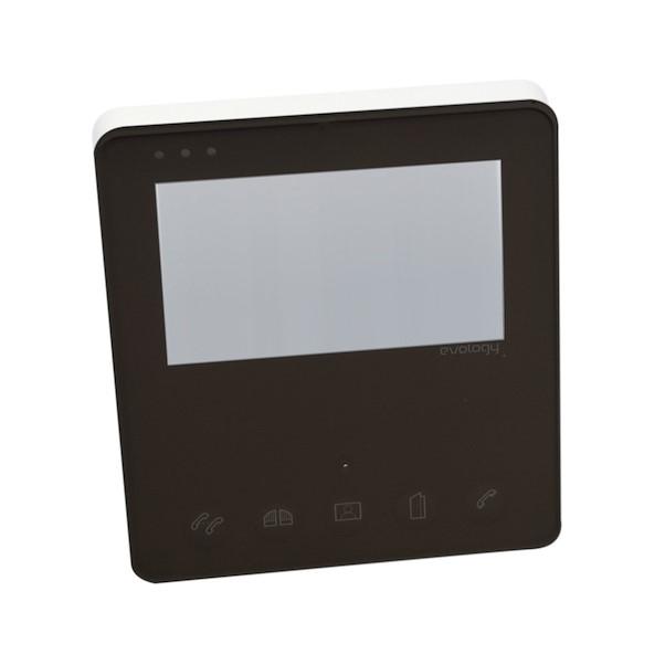 "EVOLOGY 7"" LCD"