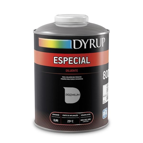 ESPECIAL 8006 DYRUP 1L