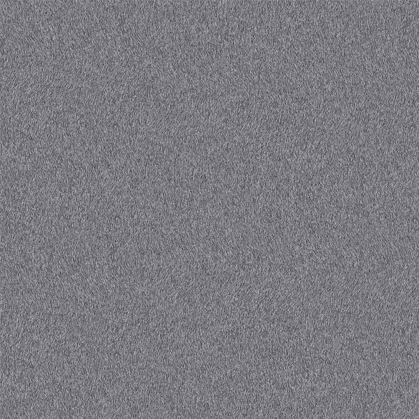 NATURAL FX 115 G67498