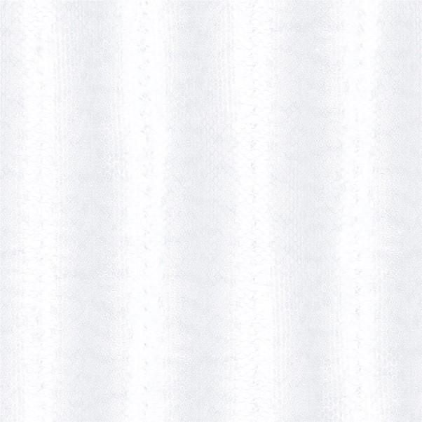 NATURAL FX 115 G67431