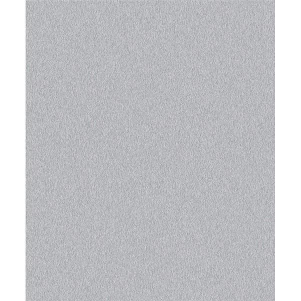 NATURAL FX 115 G67497