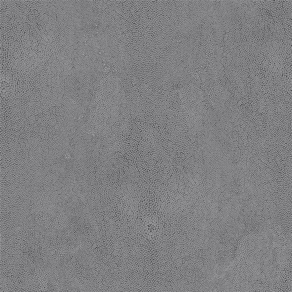 NATURAL FX 115 G67473