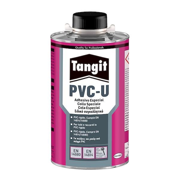 TANGIT PVC C/ PÍNCEL 1KG