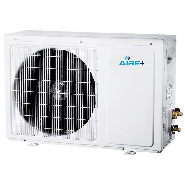 AIRE20V-TR 9000+9000+12000BTU