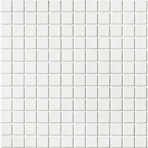 PAPYRUS WHITE 31.6X31.6CM