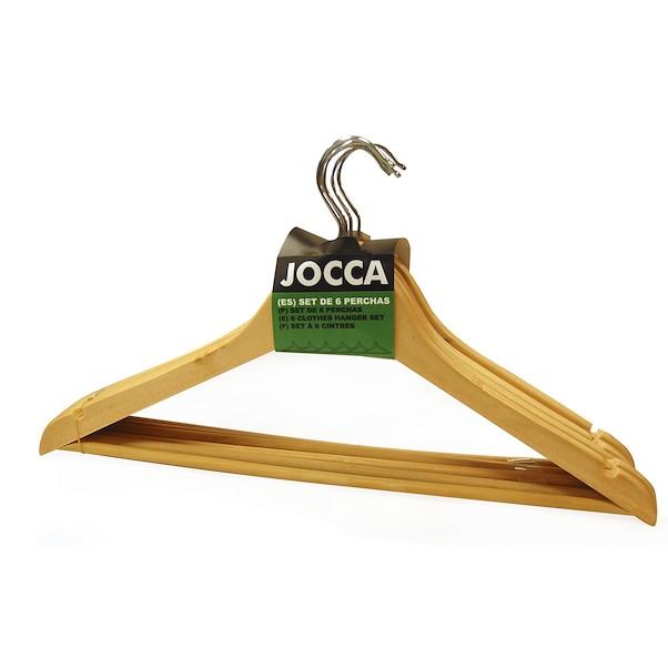 JOCA PACK 8