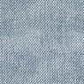 KAIRO CHENILLE AZUL 44