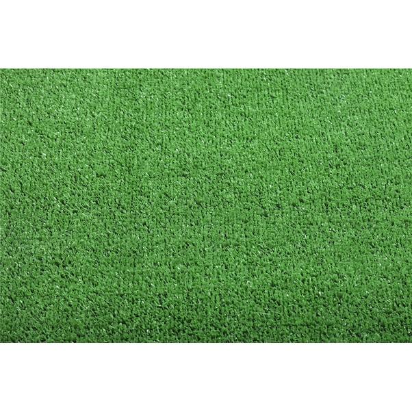 DOMENECH GRASS 2M PATTER M2 6MM