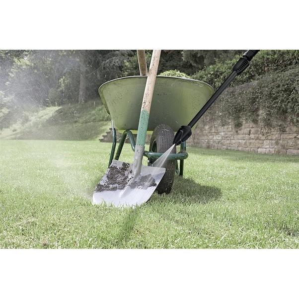 Karcher K 5 Basic (1.180-580.0) – купить мойку высокого ...
