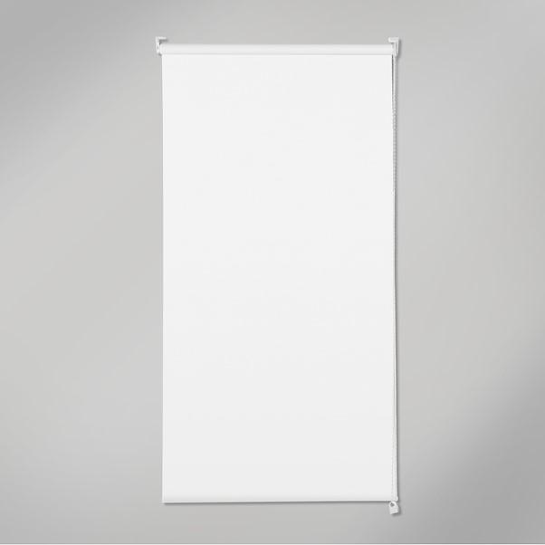 SCREEN INSPIRE WHITE 180X250CM