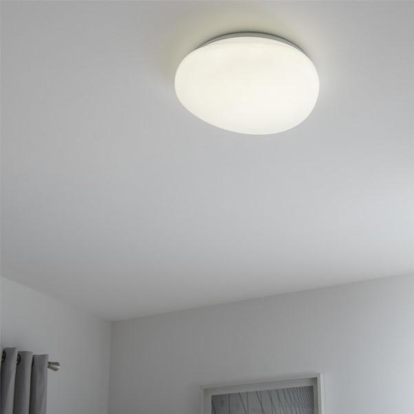 JULIA LED 24W D40 BRANCO INSPIRE