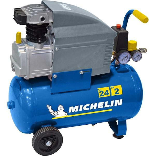 MICHELIN MB24 24L 2CV