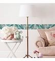 A nossa colecção de Frisos Decorativos permite-lhe decorar pequenas partes da sua casa de forma única e especial!