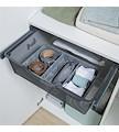 Organize o seu roupeiro com todas as soluções de acessórios e complementos que temos para si.