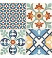 Procura o look retro dos mosaicos hidráulicos ? A Leroy Merlin oferece-lhe uma vasta gama de pavimentos e revestimentos cerâmicos inspirada nos padrões característicos dos hidráulicos, que trarão todo o carisma e estilo à sua casa.